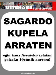 kartela-KUPELA