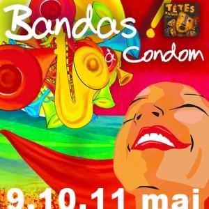 Bandas_2014